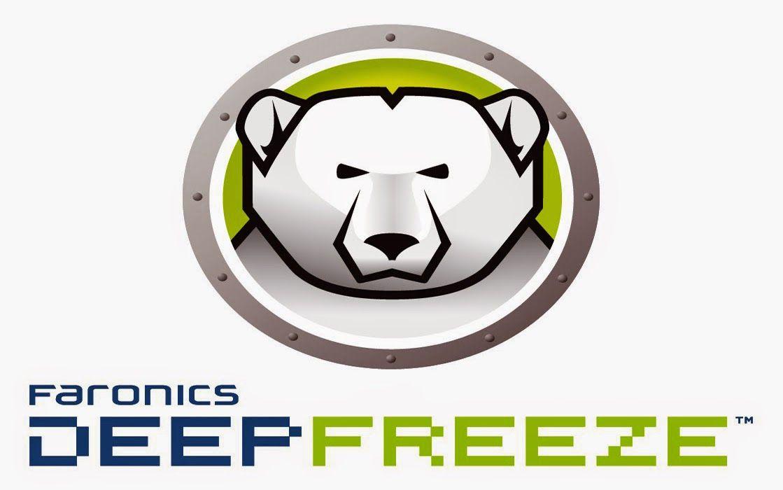 Faronics Deep Freeze Enterprise 8 22 Keygen 100 Working Faronics Deep Freeze Enterprise Is A Great Powerful Software For Preserve A Deep Freeze System Restore Frozen