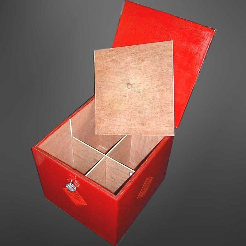 Gunpowder Storage Cabinet Plans | http://divulgamaisweb.com ...