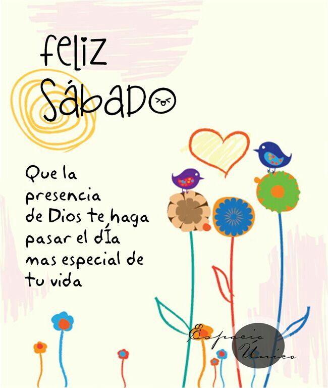 La Presencia De Dios Te Hara Vivir Un Dia Maravilloso Feliz