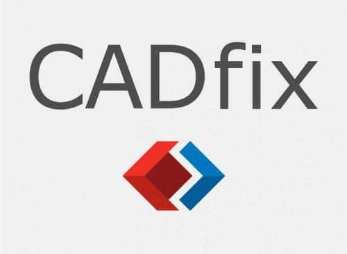 cadfix download