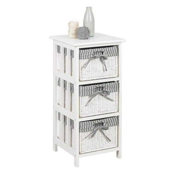 KOMMODE - Themenwelten - Klein-\/Einzelmöbel \ Vorzimmer - Produkte - kommode für küche