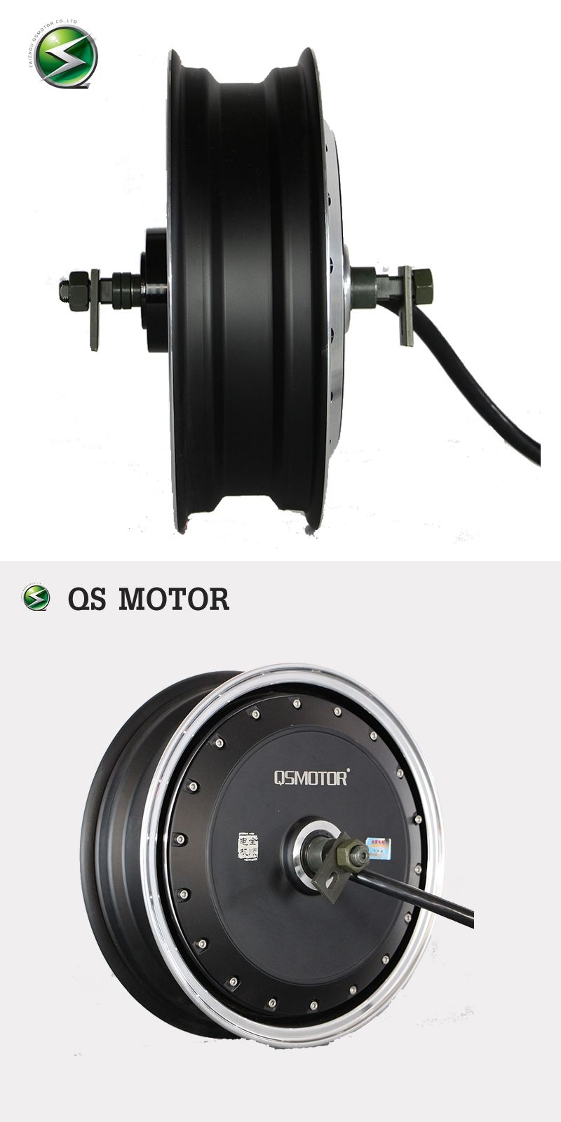 13inch 5000w 273 45h V2 48v Brushless Dc Electric Scooter Motorcycle In Wheel Hub Motor Electric Cars Electric Car Conversion Scooter Wheels