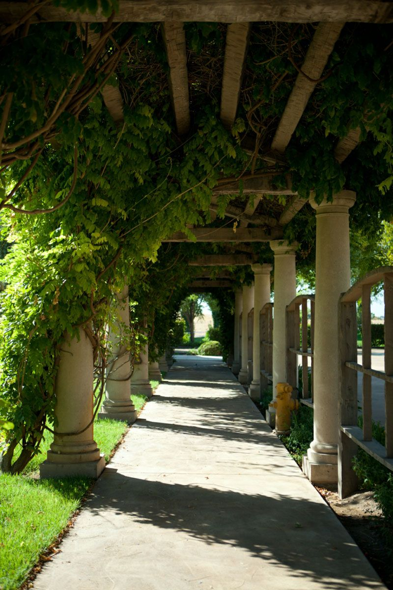 Calipaso winery and villa winery paso robles villa