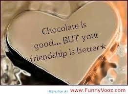 Chocolate Day Imagesmessageschocolate Day Quotes Wallpapers