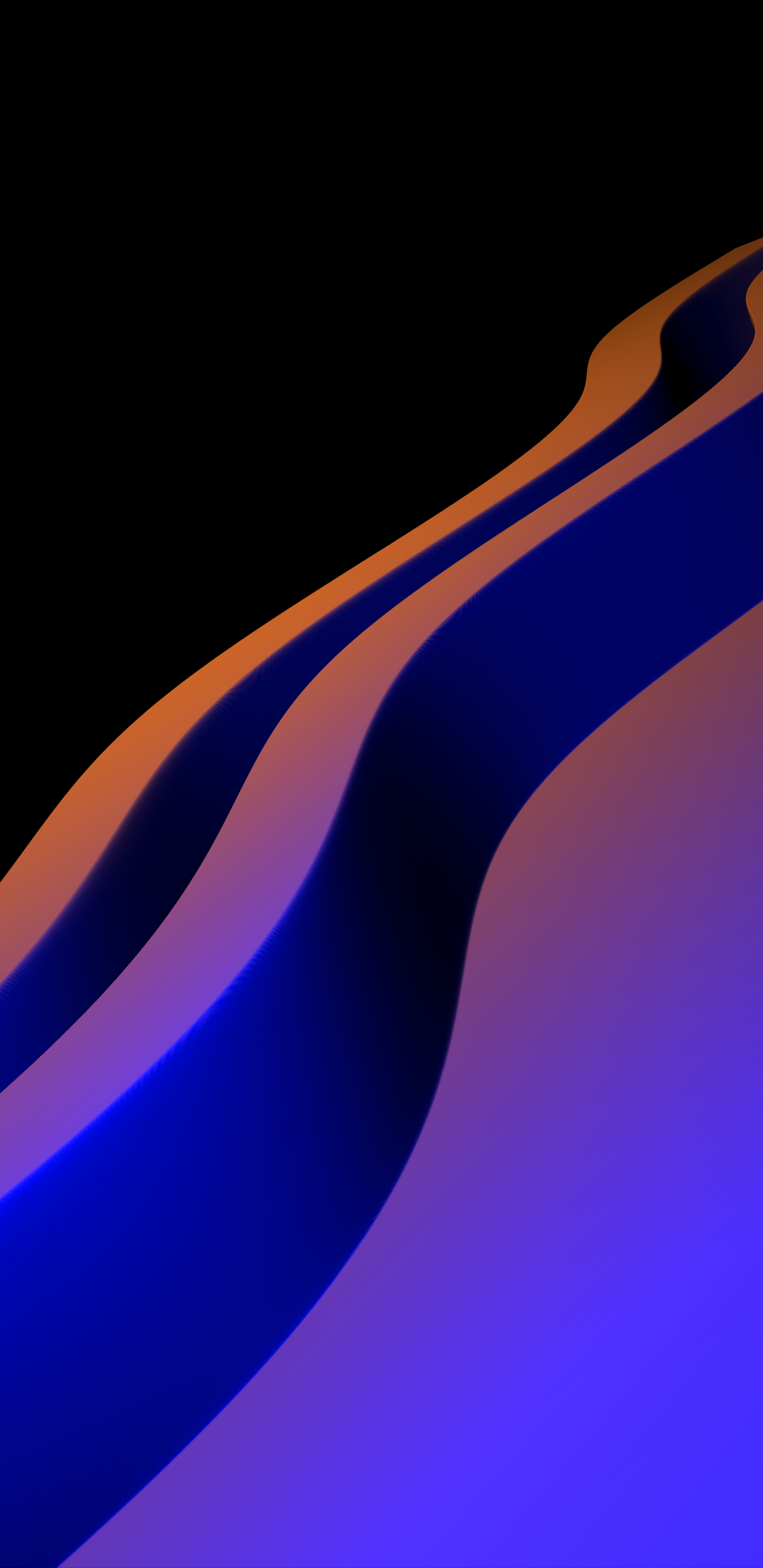 OnePlus 5 Wallpapers Amoled Black Edit 4k (2160x3840