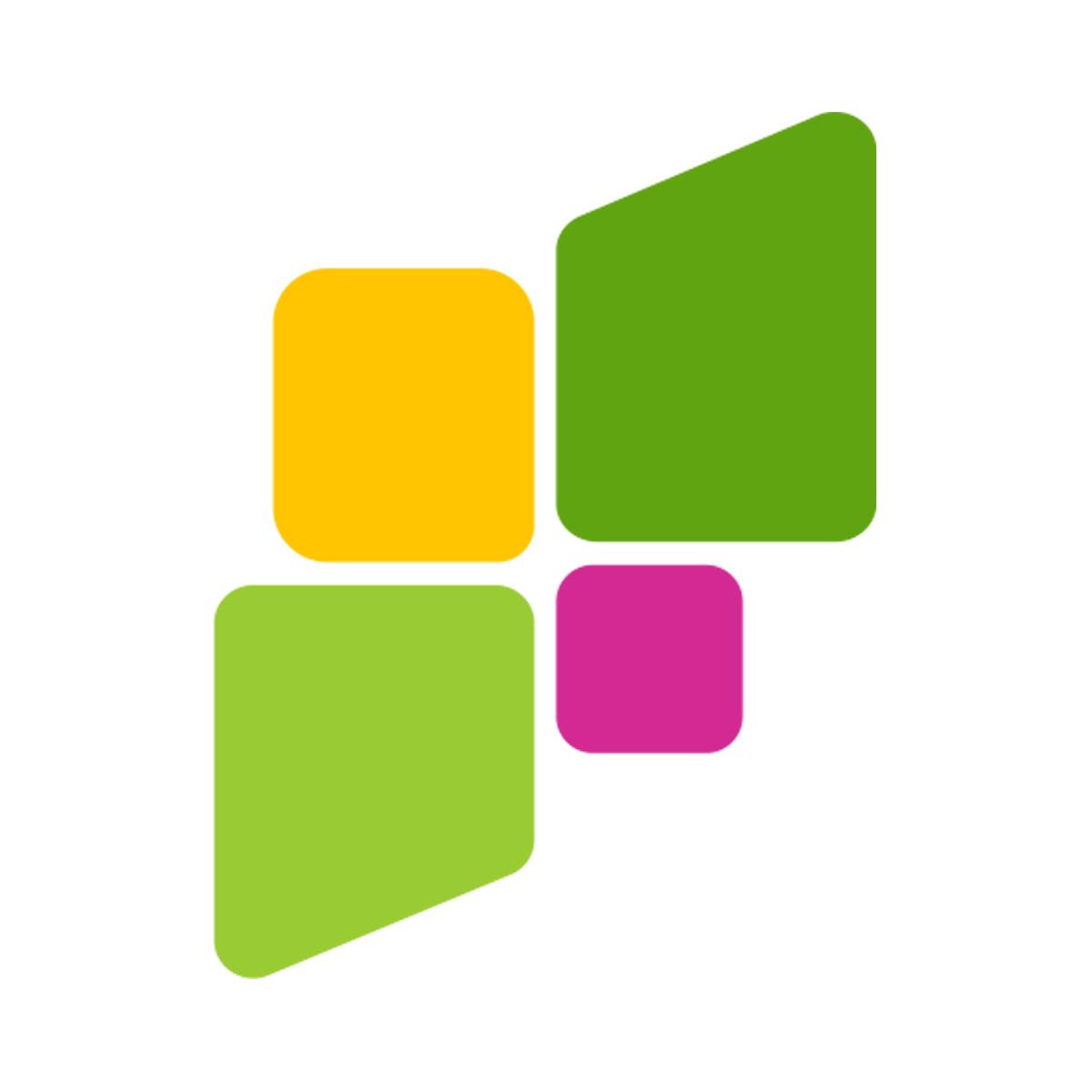 Create Android App using AppsGeyser Free App Creator