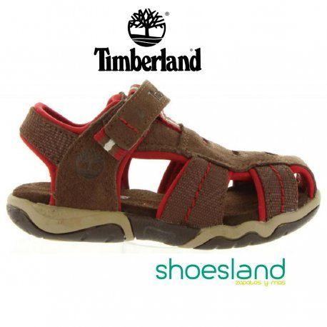 nombre de la marca chico dividendo  Sandalias de la marca Timberland para niños que piensa en el bienestar de  la pisada y en dejar un mundo mejor para la…   Timberland, Sandalias, Sandalias  para niñas