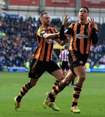 Hull v brighton betting preview