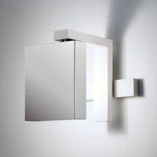 Modern Wall Lights | Contemporary Wall Lighting Image Search