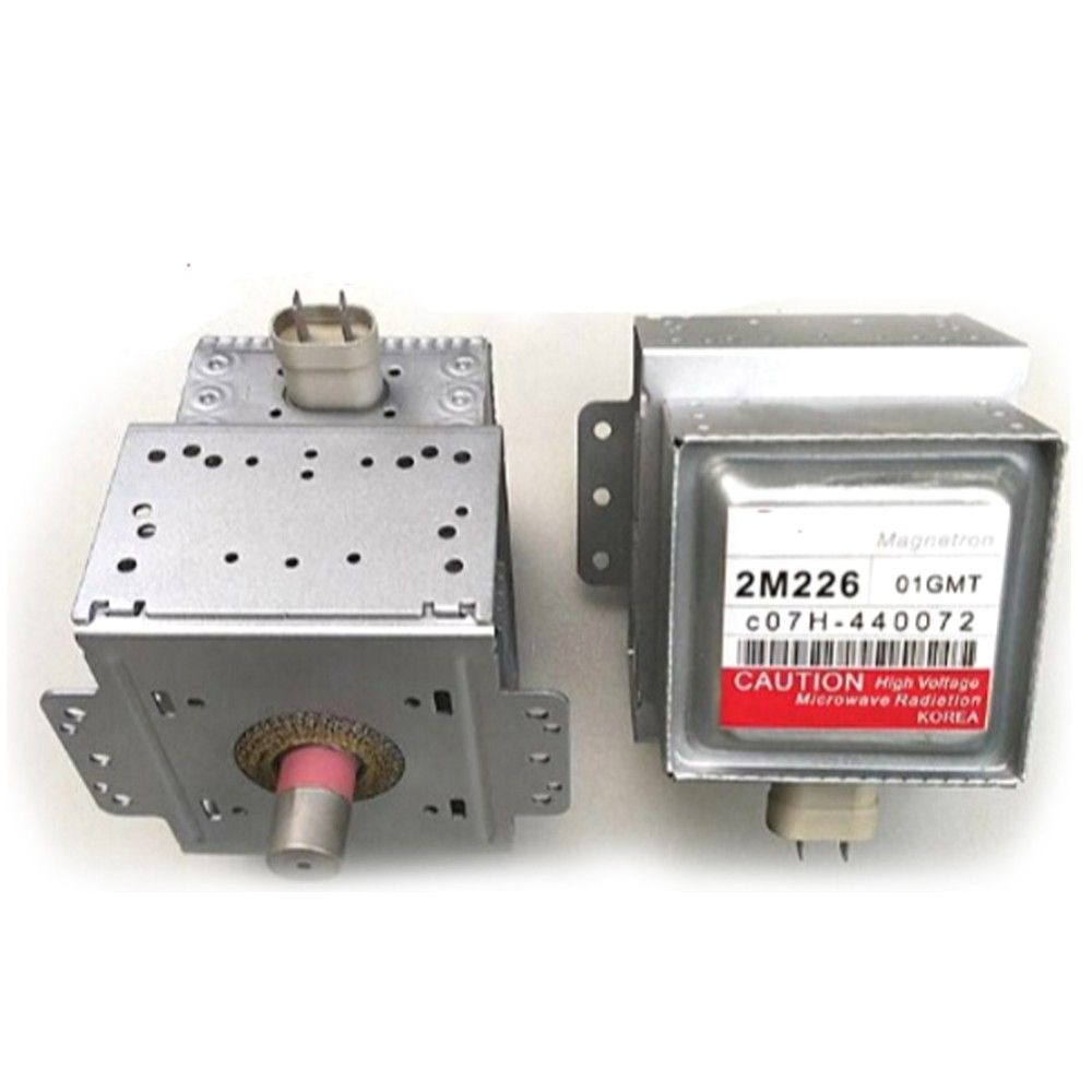 high quality magnetron 2m226 01gmt