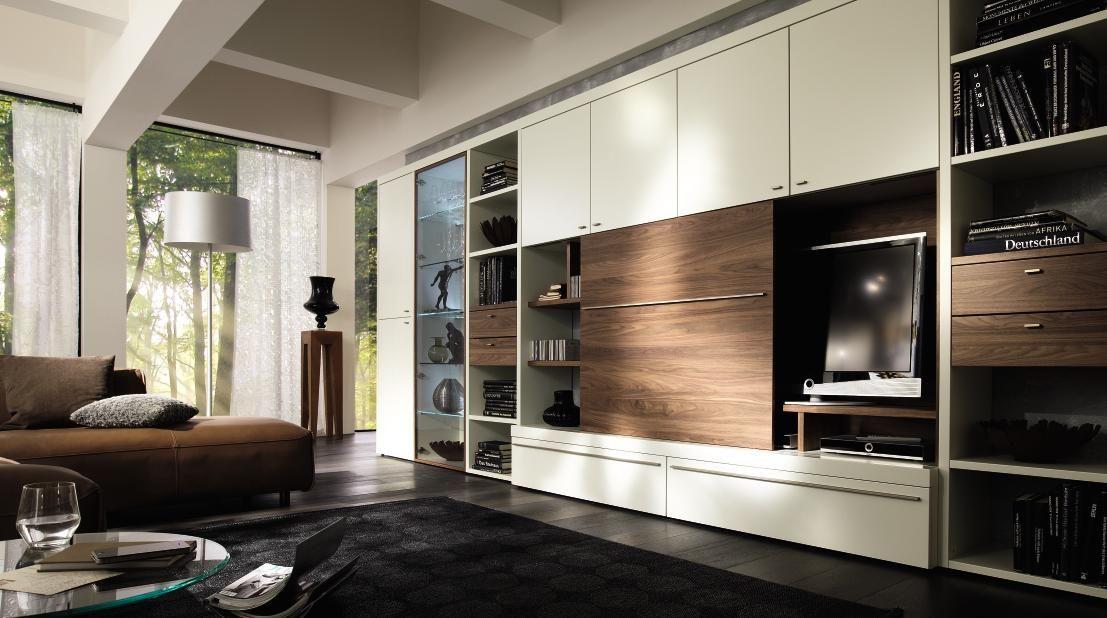 charmant meuble porte coulissante design - Recherche Google