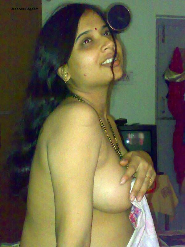 sexy nipple hot indian