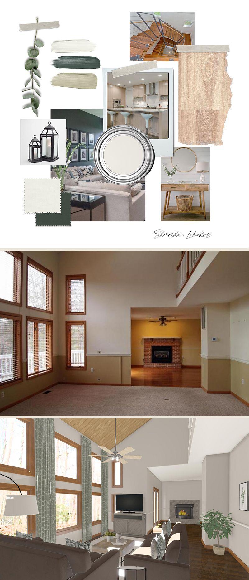 3d Living Room Design Online Interior Design Interior Design Living Room Decor Online Interior Design Living Room Designs