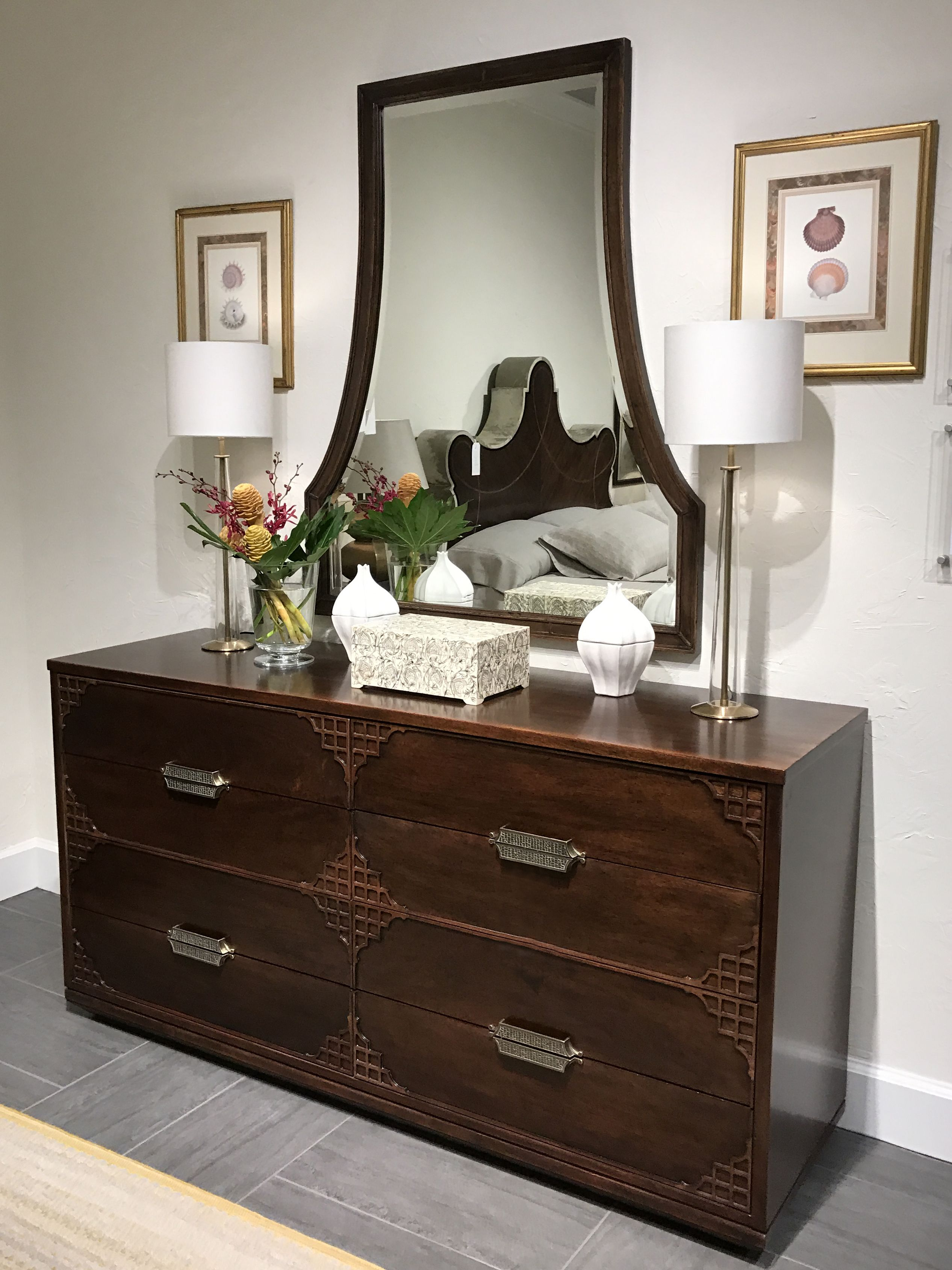 Inspired By Havana The Stanley Furniture Crossing Collection Http Interiorsbystudiom