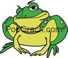 TOAD for Oracle 13 1 0 87 Crack | PooCrack | Toad, Oracle database