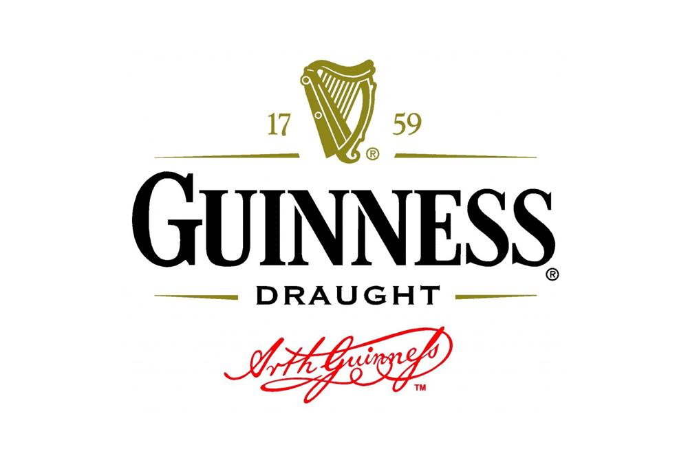 Top 10 Alcohol Beer Logos The Best Logo Design Reviews Beer Logo Logo Design Best Logo Design