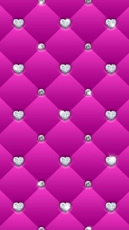 societys2cent • ZEDGE™ wallpapers and ringtones