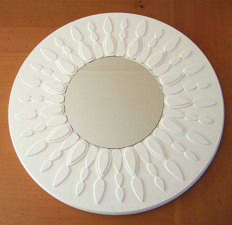 Ikea Lazy Susan Cool Make A Mirror Using The Ikea Snudda Lazy Susanuse Different Wood Review