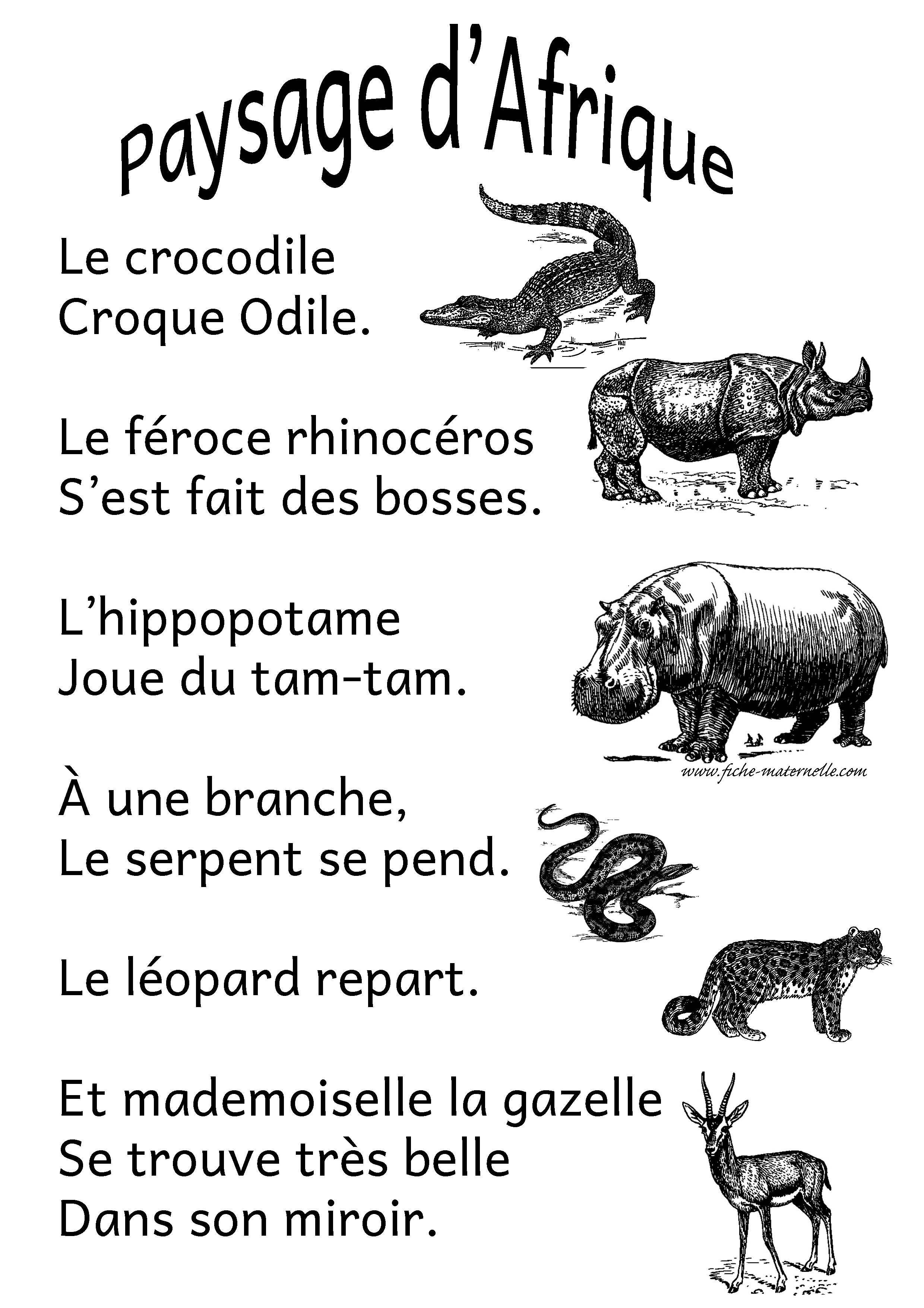 odile et les crocodile pdf