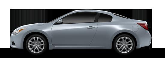 2012 Nissan Altima Coupe Nissan Altima Coupe Nissan Nissan Altima