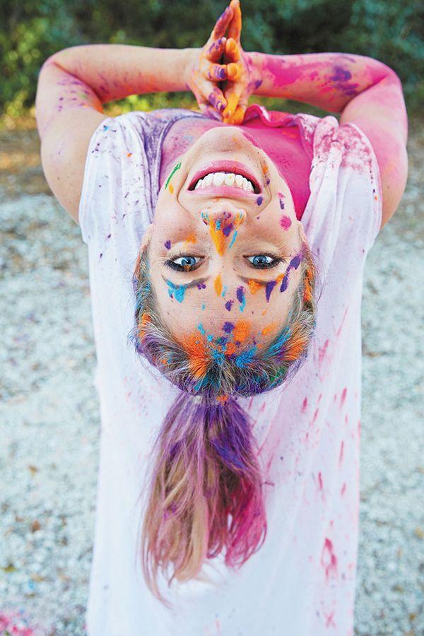 Episode 6: Kathryn Budig on Body Positivity, Hard Work, & Aiming True | Jason Crandell Vinyasa Yoga Method