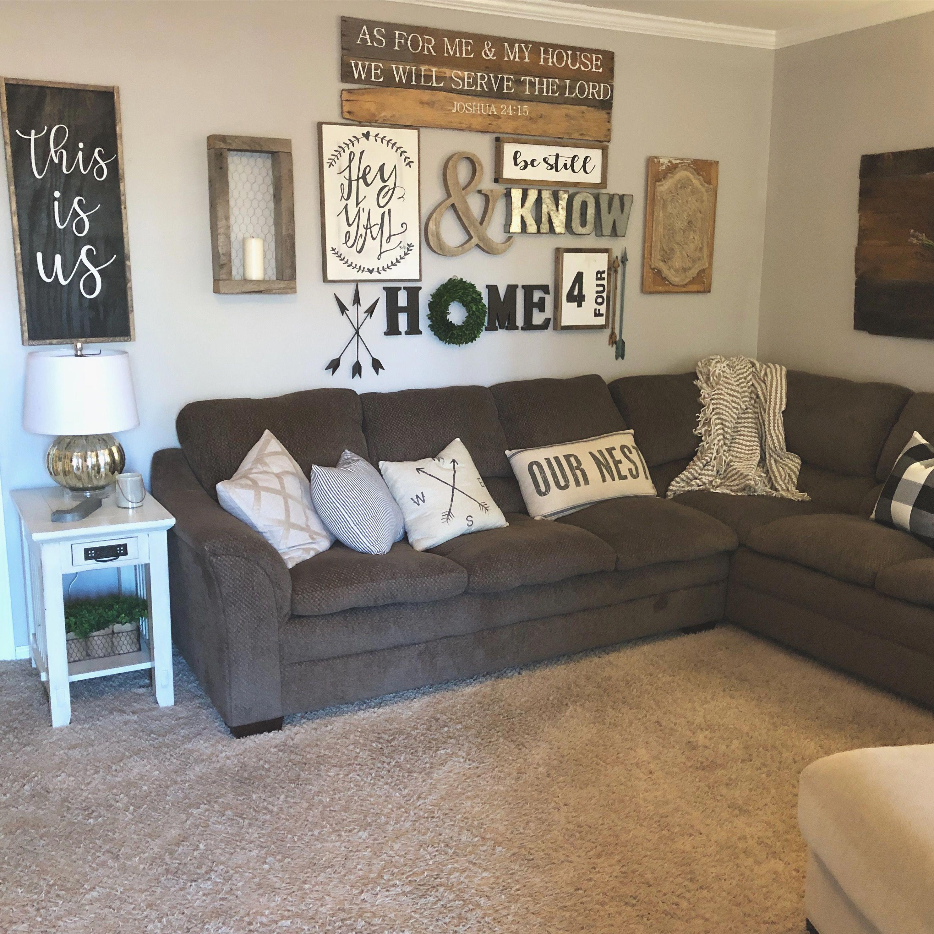 7 Confident Hacks Living Room Remodel Ideas Playrooms Living