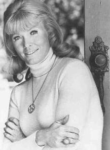 pat priest biography