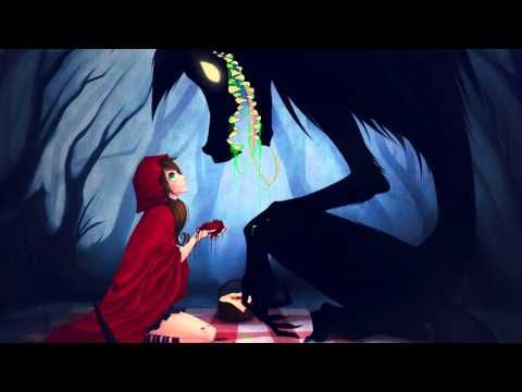 「Nightcore」→ I Hate You - YouTube