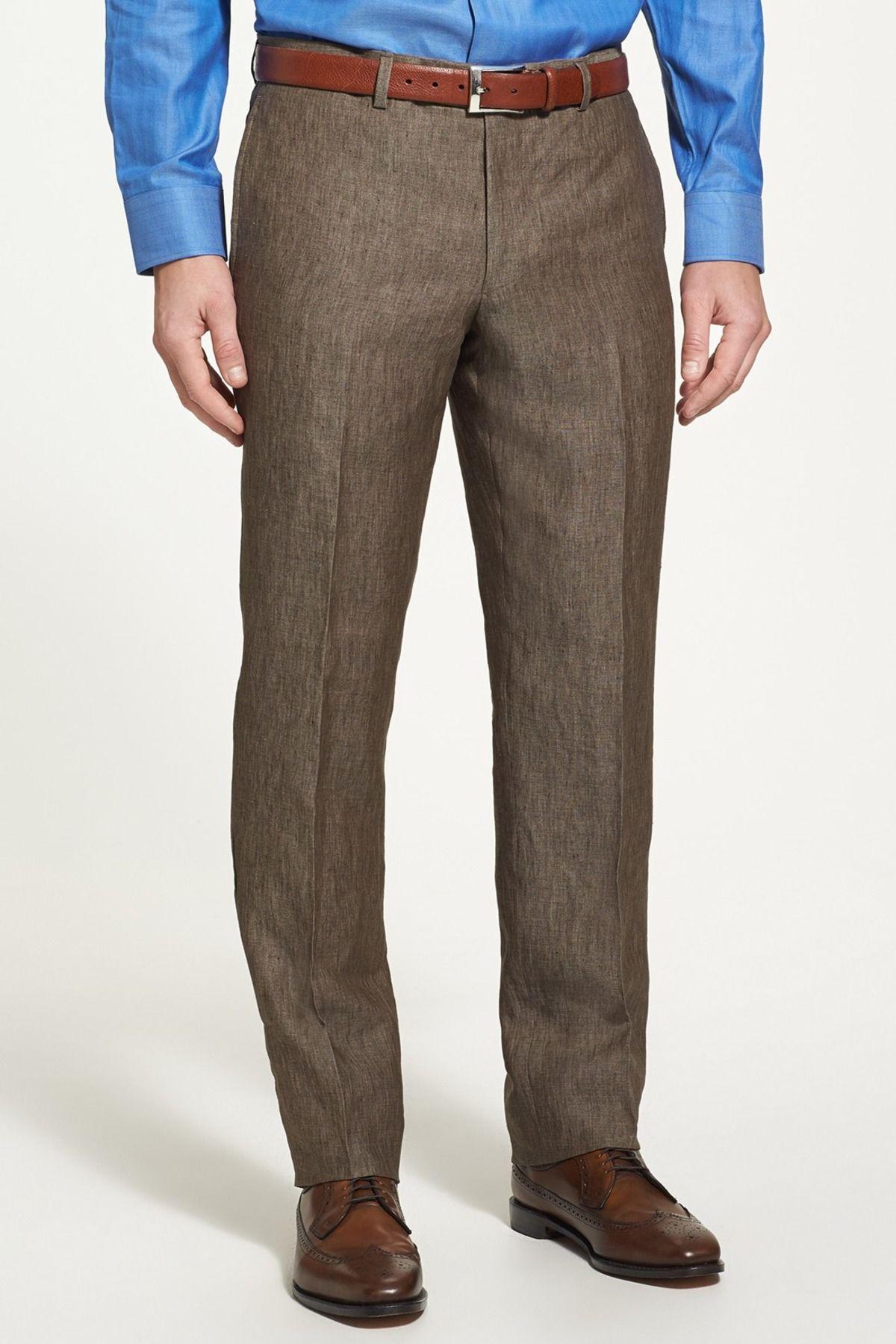 Nordstrom Rack Mens Formal Wear | Lauren Goss