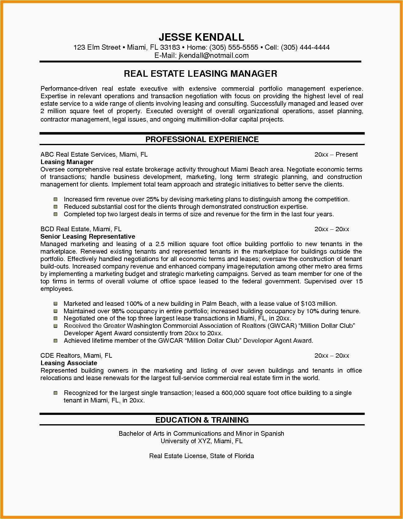 Business Agreement Templates Marketing Plan Template Project