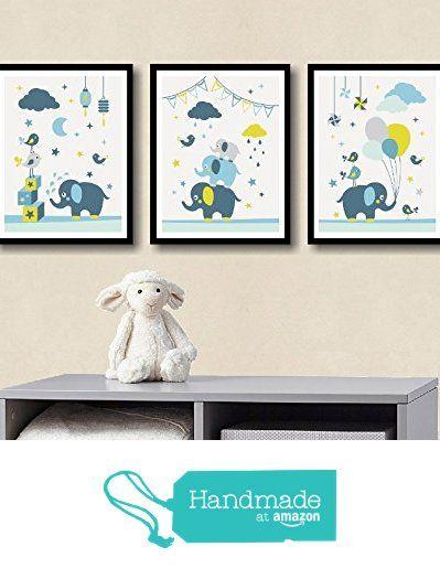 Affiche chambre bébé garçon décoration chambre bébé déco chambre