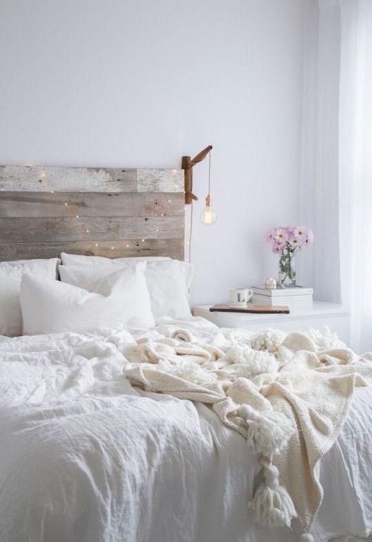 liefde voor brocante | Bedroom | Pinterest - Liefde, Brocante en ...
