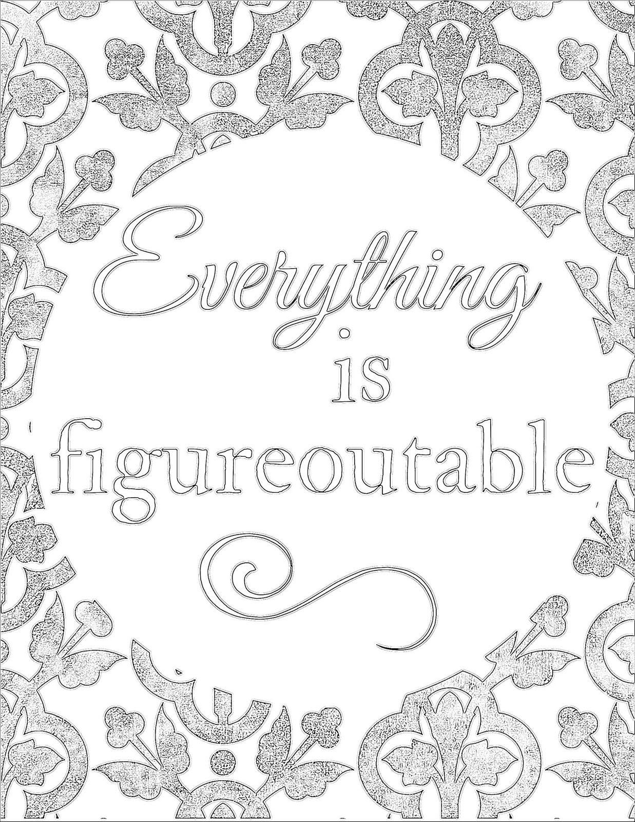Everything+is+figureoutable_sketch.jpg (1237×1600 ...