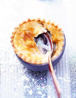 Résultats page 9 : Recettes de Réveillon : idées de repas et menus de réveillon de Noel et ...
