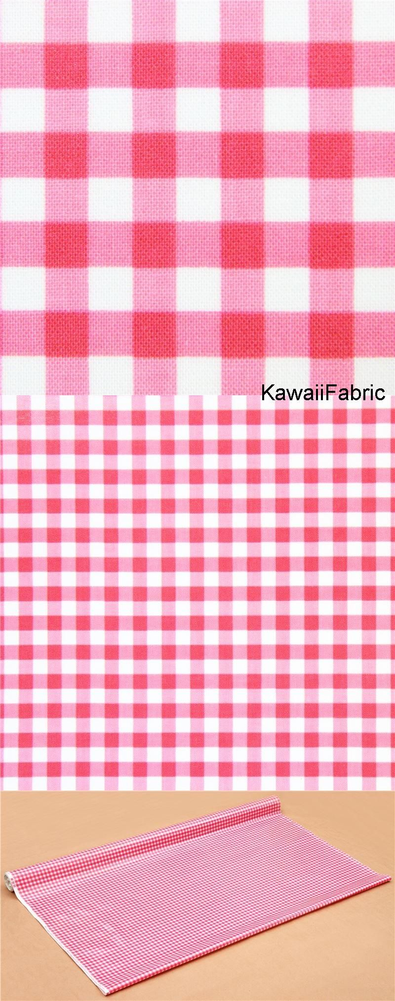 Image by Kawaii Fabric Shop on Tele cerate (IT