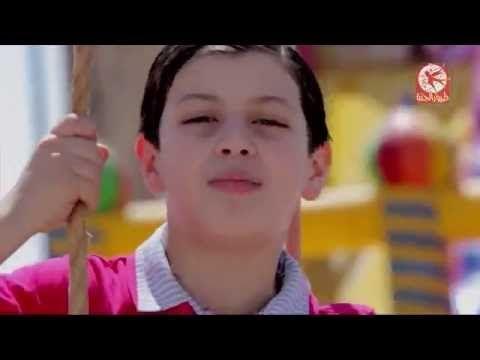 اجا العيد بدون إيقاع عصومي ووليد طيور الجنة Toyor Al Janah Youtube Finger Family Song Youtube Kids Coloring For Kids
