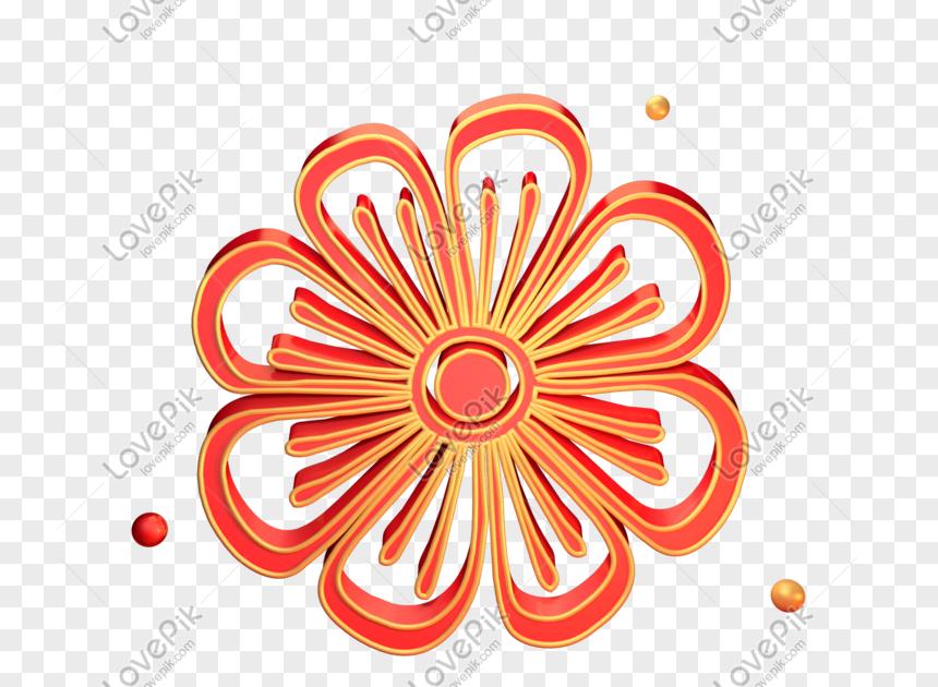 Corak Dekoratif Contoh Gambar Ilustrasi Dekoratif Pengertian Gambar Ilustrasi Wikipedia Bahasa Indonesia Adalah Visualisasi D Teknik Seni Vignette Ilustrasi