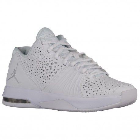 super popular bda0d cbba1  89.99 jordan 5 retro white,Jordan 5 AM - Mens - Training - Shoes -