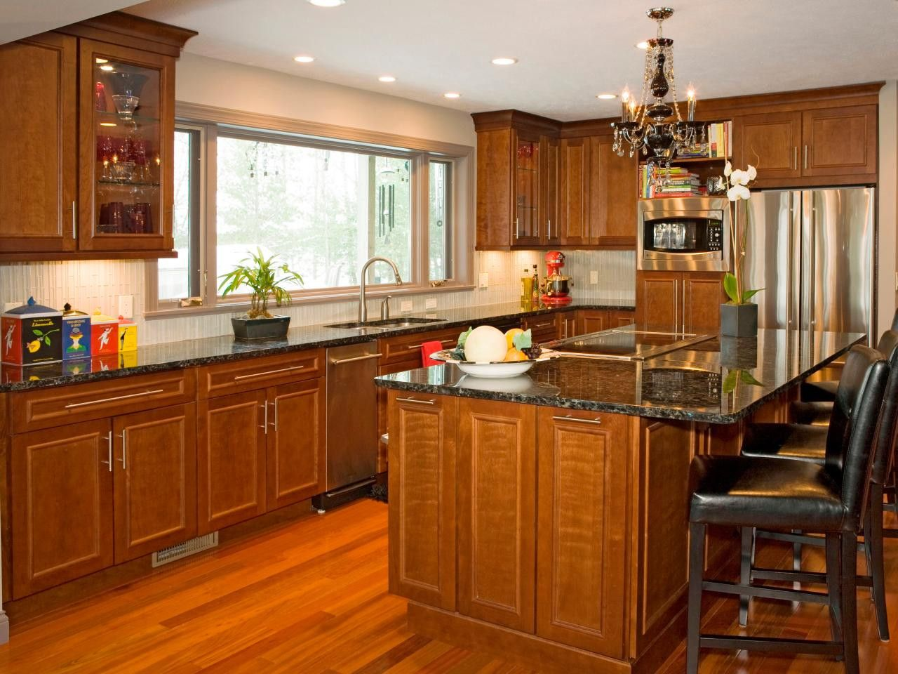 2019 which Wood is Best for Kitchen