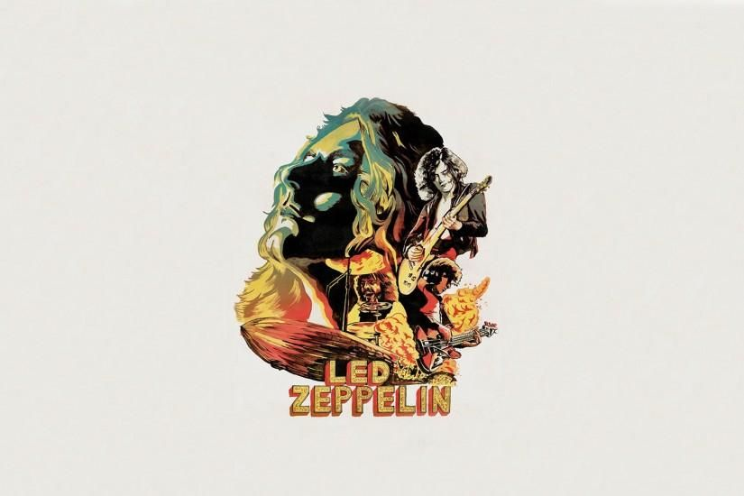 Amazing Led Zeppelin Wallpaper 2560x1440 For Android Tablet Led Zeppelin Wallpaper Led Zeppelin Zeppelin