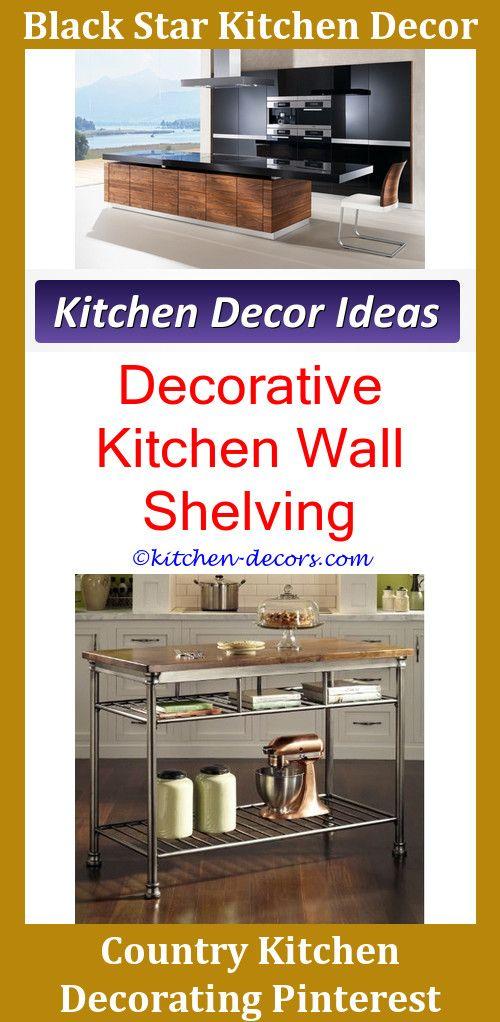 Kitchen Beach Cottage Kitchen Decor,kitchen Cowboy Themed Kitchen Decor How  To Decorate Dark Kitchen