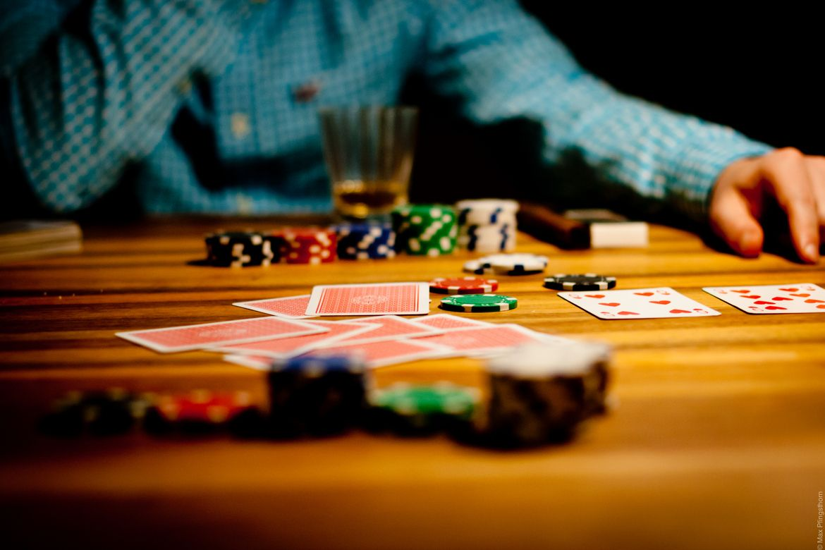 Reviews Of Highest Paying Online Casinos Play Online Casino Games