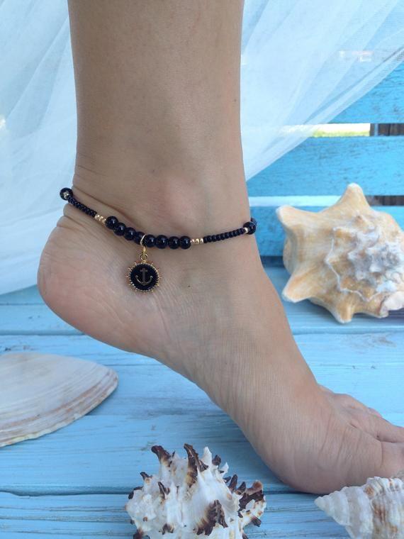 ffd936732 Anklet Bracelet