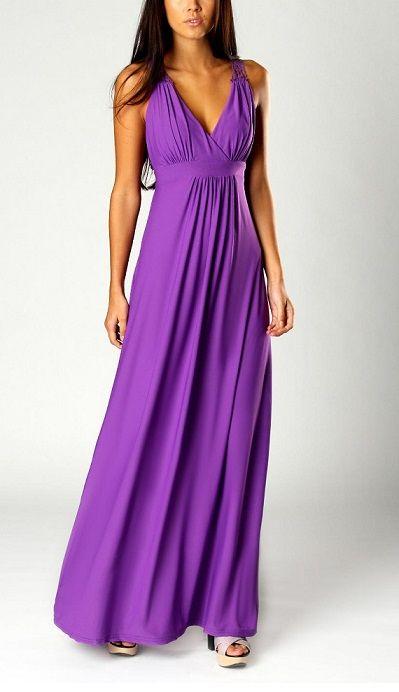 cheedress.com cheap maxi dresses (12) #cheapdresses   Dresses ...