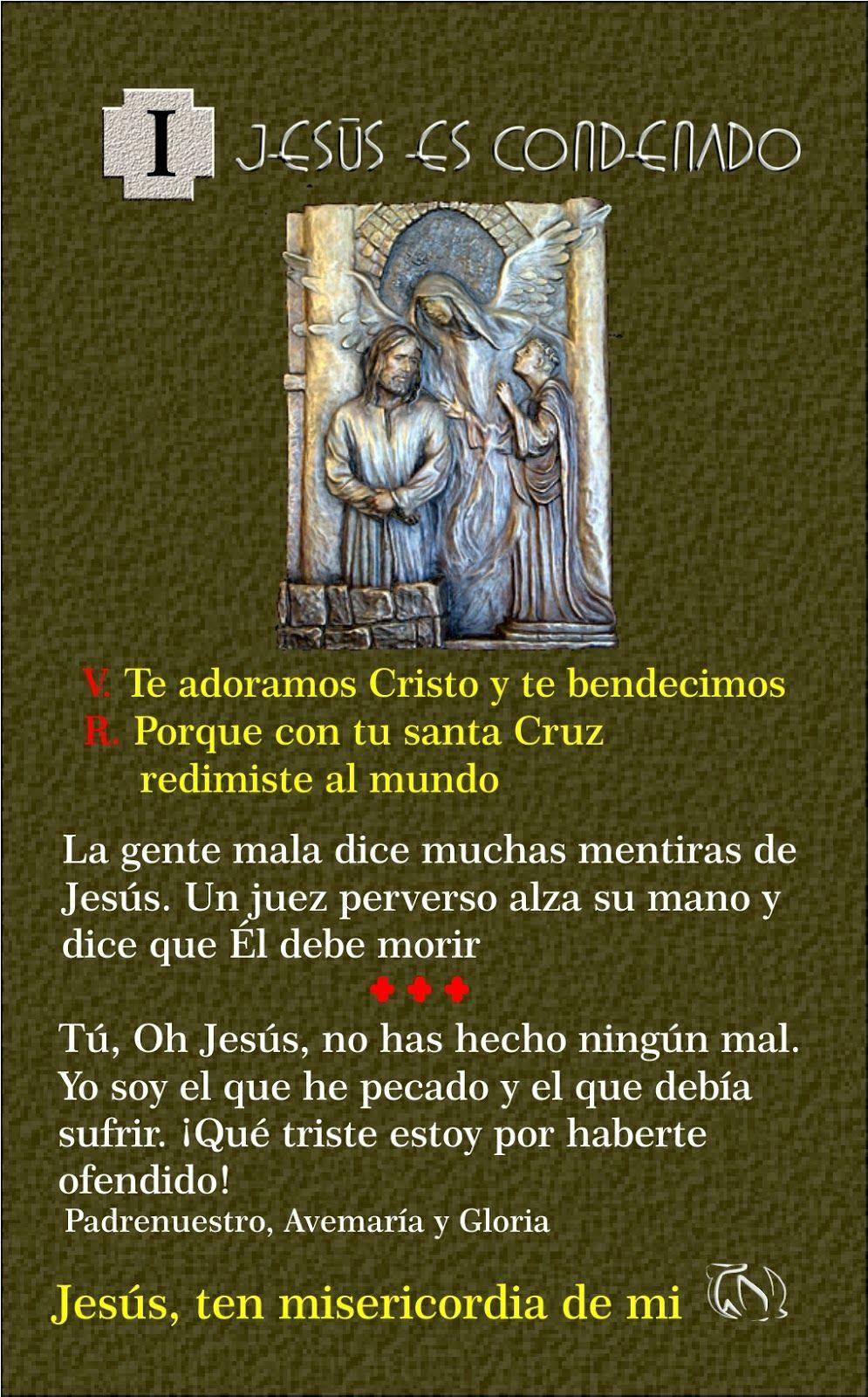 Excelente Patrones Manto De Oración Gratuitas Para Tejer Imágenes ...