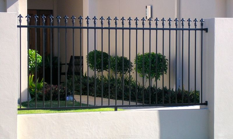 Pool Fencing Gold Coast And Brisbane Pool Fence Glass Pool Fencing Fence