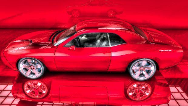 Dodge Charger Full Screen Hd Wallpaper Fall Full Hd Wallpaper