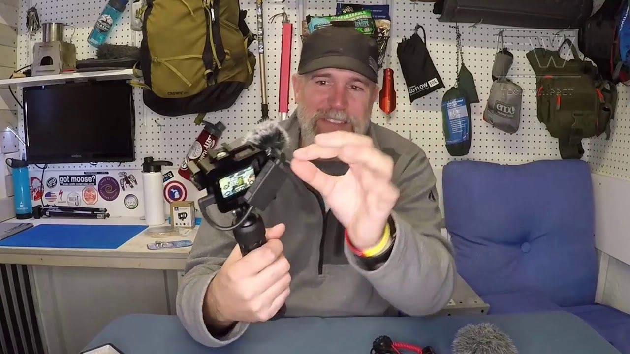 Best Gopro For Vlogging Reviews of 2019 [How to Use Gopro