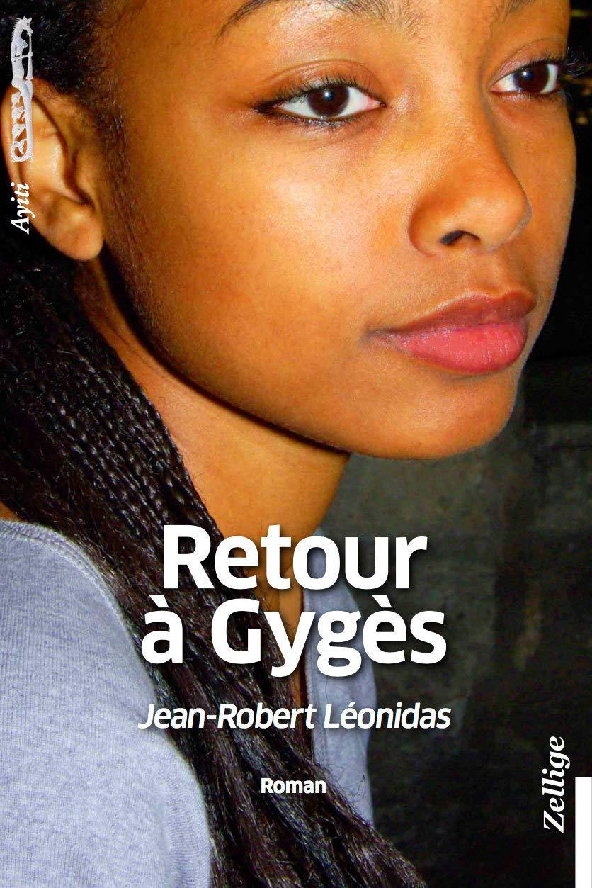 Retour A Gyges 9782914773782 Amazon Com Books Kindle Reading Amazon Books Books