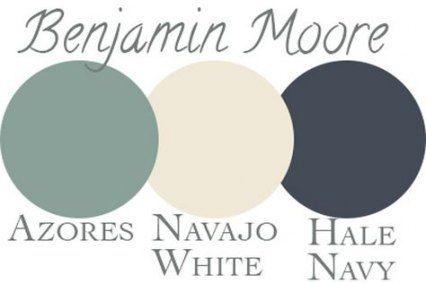 best exterior white house paint benjamin moore ideas on best benjamin moore exterior colors id=60216